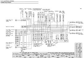 electric motor wiring diagram single phase in 74792d1366201787 in