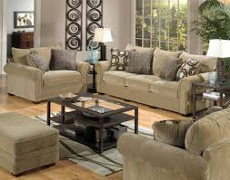 pottery barn style living room decorating ideas for small spaces