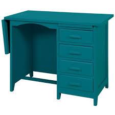bureau laurette laurette mobilier et bureau design uaredesign
