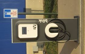 ikea charging station ikea plugs in 3 electric vehicle charging stations in frisco tx