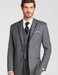 mens light gray 3 piece suit wedding suits for men custom suit tuxedo light gray 3 piece suit