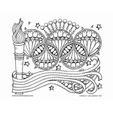 free membership coloring pages