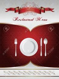 Dinner Party Invitation Card Dinner Invitation Card