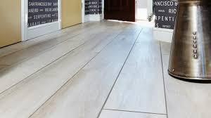 Laminate Flooring Northern Ireland Tiles U203a Wood Effect Tiles U203a Splendid Ash Tileworks Bangor