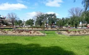 Geelong Botanic Gardens by Rose Garden Geelong Zandalus Net