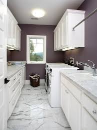 How To Decorate A Laundry Room Laundry Room Design Ideas To Inspire You
