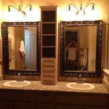 bathroom countertop storage cabinets bathroom bathroom countertop storage which is luxurious www