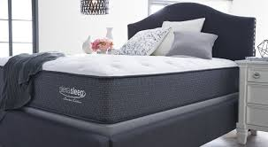 home design outlet center reviews matress furniture outlet tampa wonderful decoration ideas modern