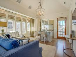 Rosemary Beach Fl by Vacation Home New Providence Carriage House Rosemary Beach Fl
