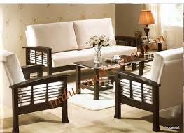 Images Of Sofa Set Designs Wooden Sofa Set U2026 Pinteres U2026