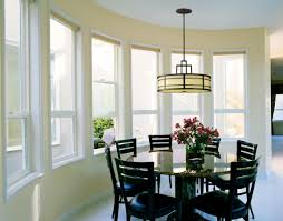 dining room ceilings apartments extraordinary modern lighting chandelier dining room