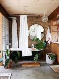 boho bathroom ideas julianne s montauk hideout tiny bathrooms inspiration and