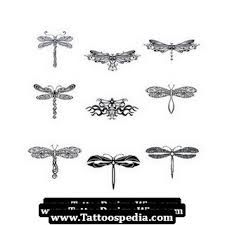 dragonfly tattoo designs tattoo collections