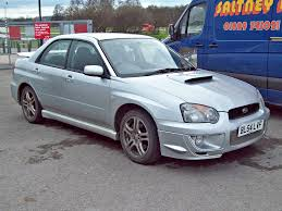 subaru wrx turbo location 216 subaru impreza wrx turbo 2004 subaru impreza wrx tur u2026 flickr