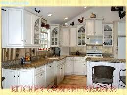 ikea kitchen cabinets in bathroom ikea kitchen cabinets bathroom vanity caracas2005 info