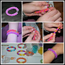 make rubber bracelet images Inside the wendy house bracelet making craft sets mystyle craft jpg