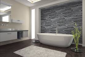 indian natural stone supplier exporter paving tile company india