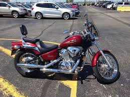 tags page 1 usa new and used shadowvlx600 motorcycles prices and