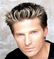 spiky haircuts for seniors 90 elegant spiky haircuts for boys
