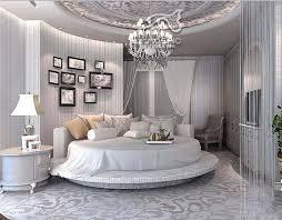 Crystal Mosaic Tile Patterns Xmm Silver Glass Tile Backsplash - Silver backsplash