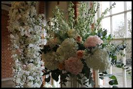 wedding arches to hire wedding flowers arch hire the flower company