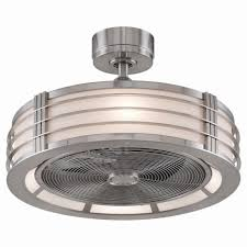 bathroom ceiling fan with light stunning mobileme bathroom ceiling exhaust fan pictures simple fans