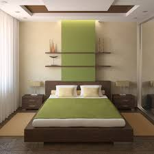 green bedroom ideas the best boudoir bedroom ideas 16 is gorgeous the sleep judge