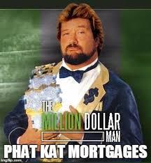 Meme Generator Custom - court appointed attorney phat kat savings loan meme generator