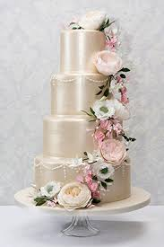 wedding cake designs 2016 the most beautiful wedding cakes wedding cake designs newcastle