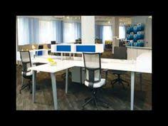 Office Furniture Fort Lauderdale by Office Furniture Has Been Considered As One Of The Major And