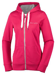 columbia women s clothing sweatshirts fast delivery columbia