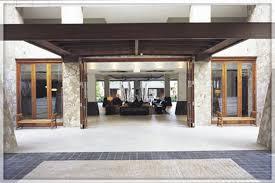 Wickes Bi Fold Doors Exterior The Best Of Folding Patio Doors Exterior Riviera Doorwalls