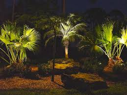 Led Landscape Lighting Commercial Outdoor Landscape Lighting Commercial Led Landscape