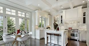 top 10 kitchen remodel trends of 2016 grci