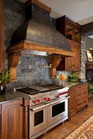 Kitchen Trends Modern Rustic Farmhouse Callier And Thompson - kitchen remodeling in st louis u0027 viking stove stove and vikings