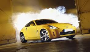 nissan 350z turbo for sale used 2005 nissan 350z z33 reviews u0026 sale ruelspot com