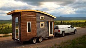 the e bike with motorcycle dna tiny house movement tiny houses