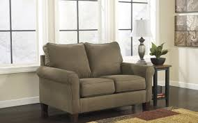 glamorous model of sofa mart online catalog gratify sofa hotel