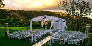 cheap outdoor wedding venues mountaingate country club weddings get prices for wedding venues