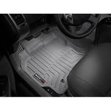 toyota prius floor mats 2007 amazon com genuine toyota accessories pt908 4700w 02 front all