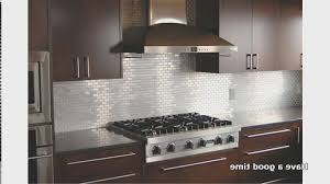 backsplash silver backsplash ideas room design decor modern and
