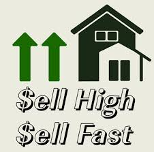 Homes Values Estimate by Wi Home Values Free Market Analysis