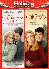 the christmas card movie christmas lights decoration