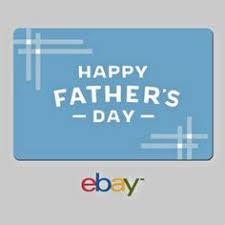 steam digital gift card gift cards steam valve digital wallet code 20 50 100 fast