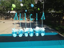 Sweet 16 Party Centerpieces For Tables by 98 Best Sweet 16 Images On Pinterest Sweet 16 Cakes Sweet