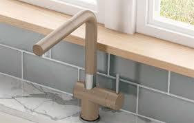 spray kitchen faucet franke ff3880 active plus pull out spray kitchen faucet satin nickel