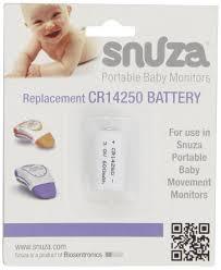baby monitor black friday target amazon com snuza hero baby movement monitor baby
