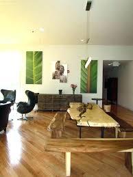 expensive living room sets expensive living room furniture living room corner sofa set designs