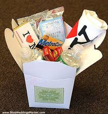 Basket For Wedding Programs 25 Best A Big Warm Welcome Images On Pinterest Marriage Wedding