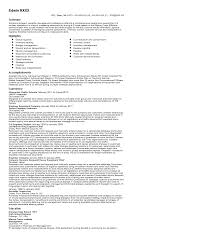 navy resume examples jrotc instructor resume sample quintessential livecareer click here to view this resume